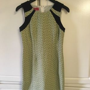 Nine Co Dress
